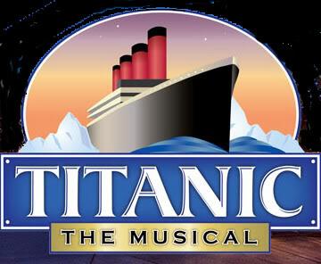 """Musicalfahrt """"Titanic"""" inStaatz"""