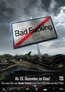bad-fucking-der-film