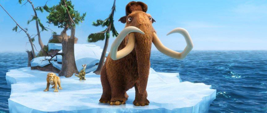 Ice-Age-4-1