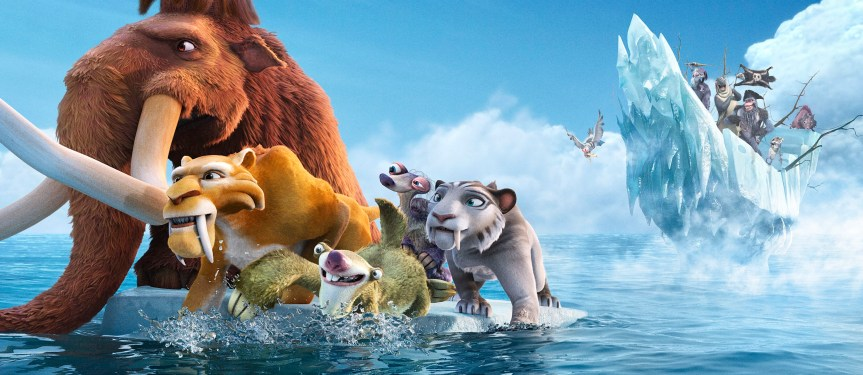 ice-age-4-continental-drift-image-5