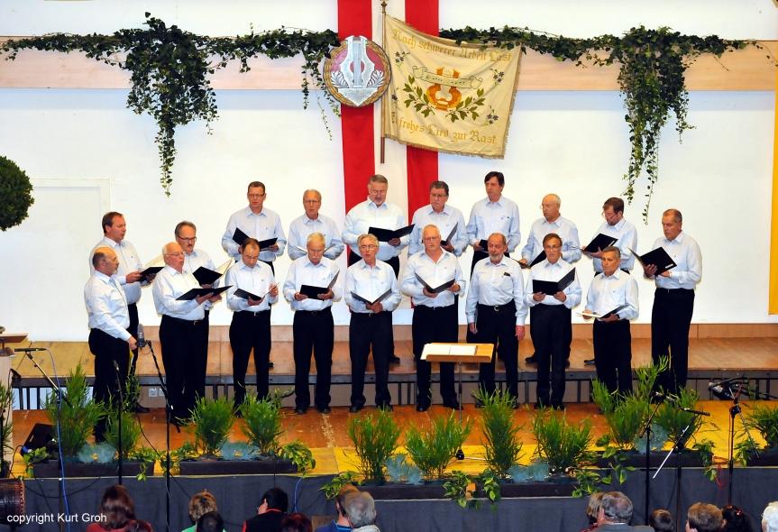 2012.10.13 Chorkonzert St. Valentin.jpg (28)