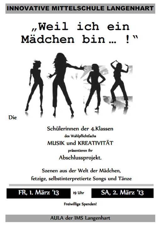 Plakat WIEMB
