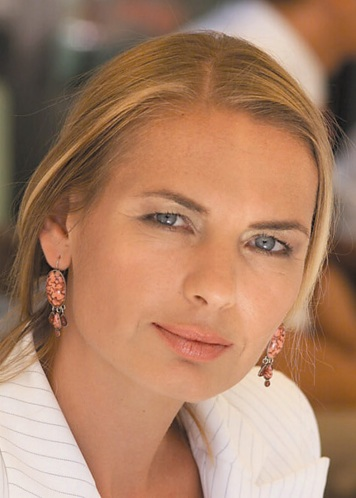 Claudia_Rossbacher