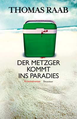 der-metzger-kommt-ins-paradies
