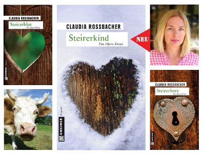 _wsb_400x306_Postkarte_Claudia+Rossbacher