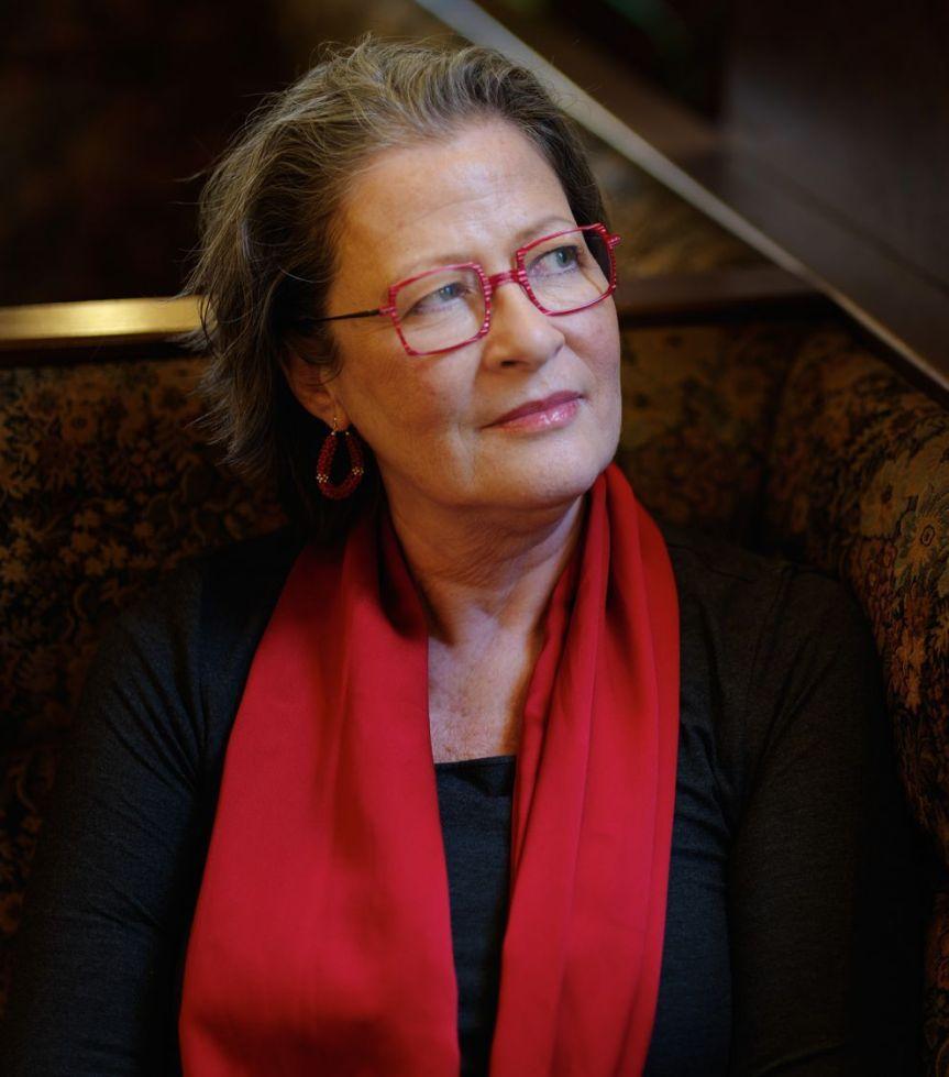 Susanne Scholl_ZG