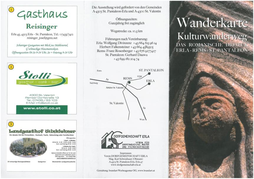 Wanderkarte romanisches Dreieck-page-001