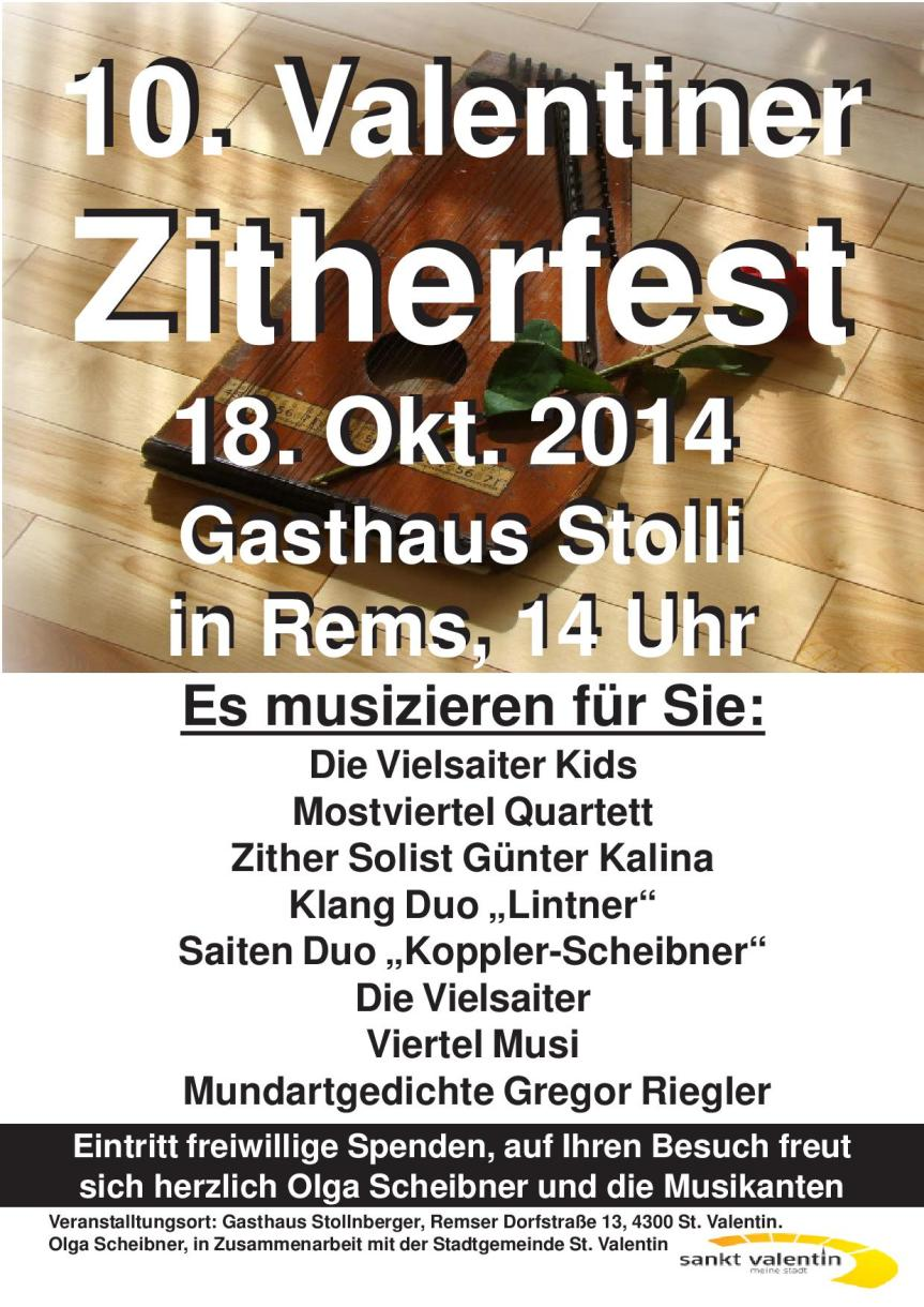 Zithernfest_2014.pmd-1-page-001