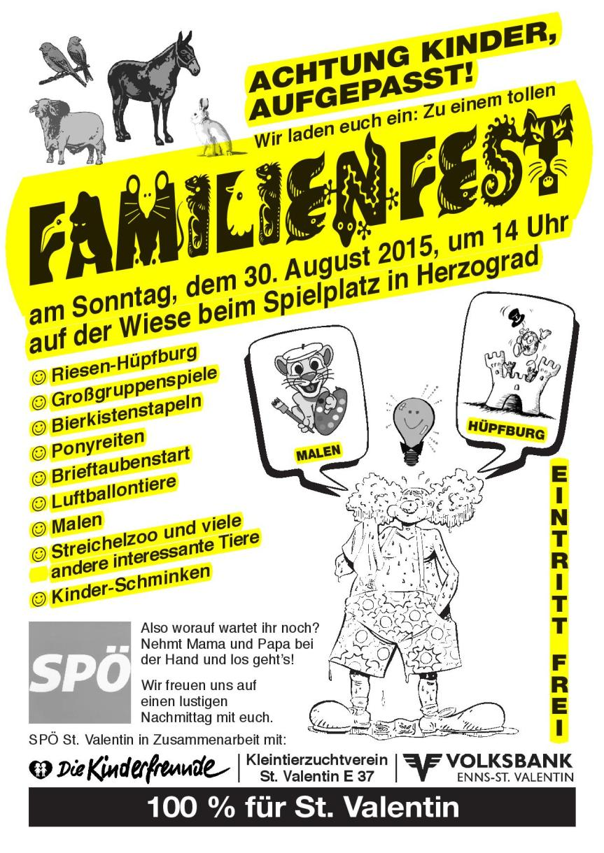 Familienfest 2015-1-page-001