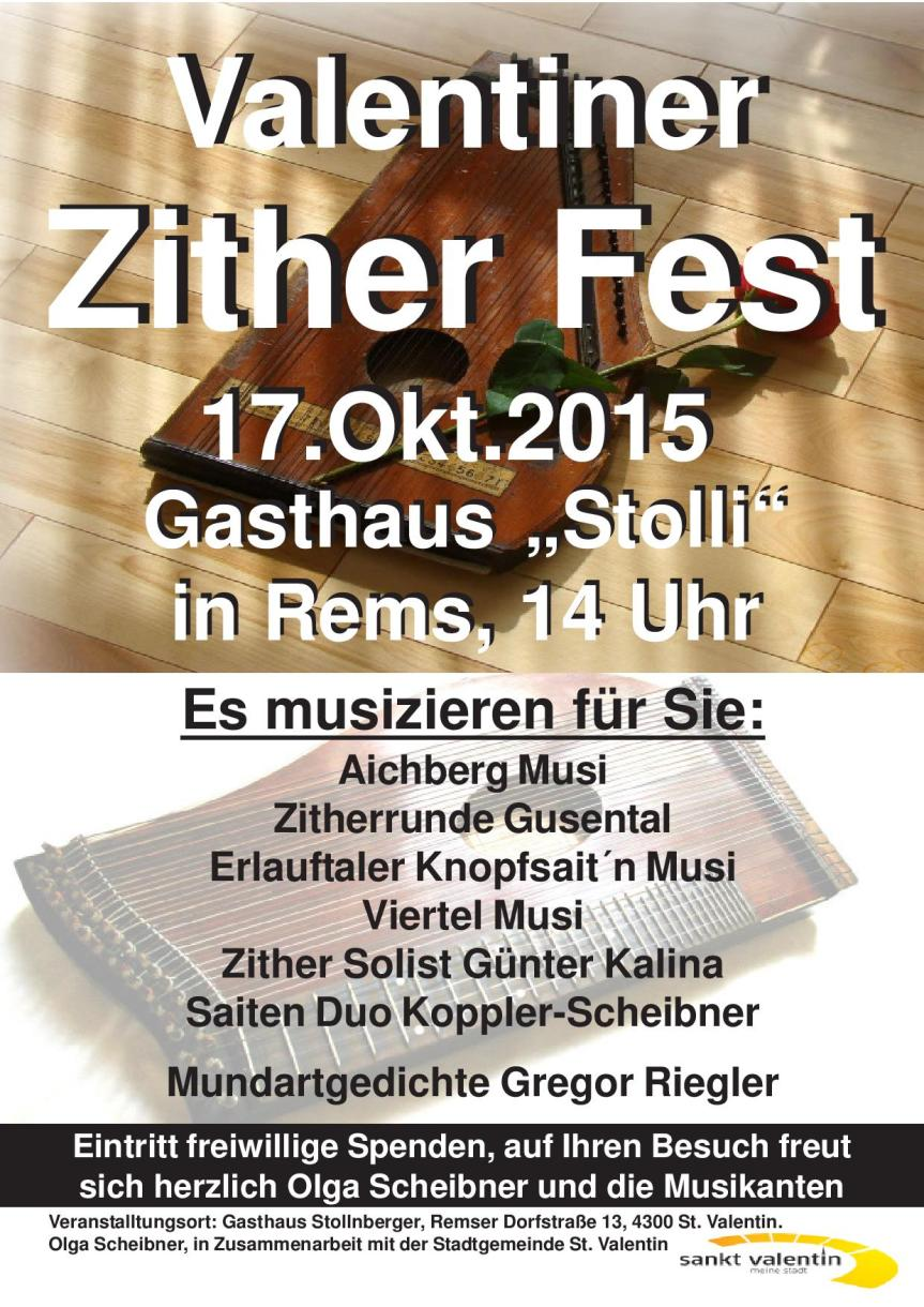 Zithernfest2015.pmd.pmd-page-001