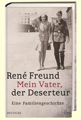 mein_vater_der_deserteur