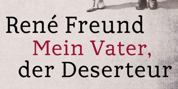D_Freund_VaterDerserteur_P02DEF.indd
