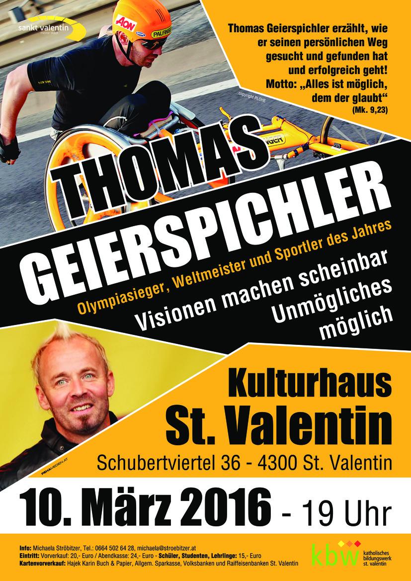 plakate_geierspichler_zw-page1