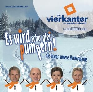 CD-Cover-Pumpern