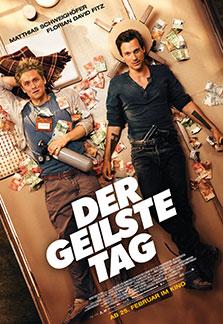 DergeilsteTag_Plakat