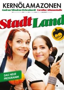 Stadt-Land_A2_v1.indd