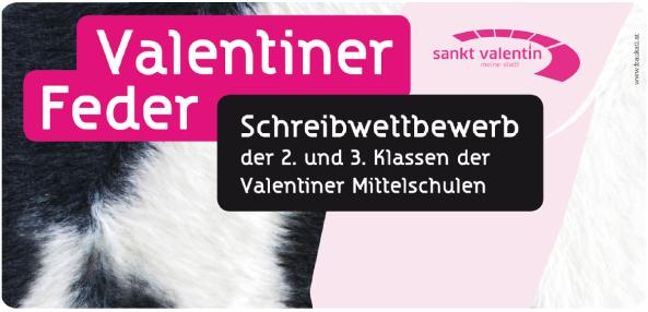 Valentiner Feder