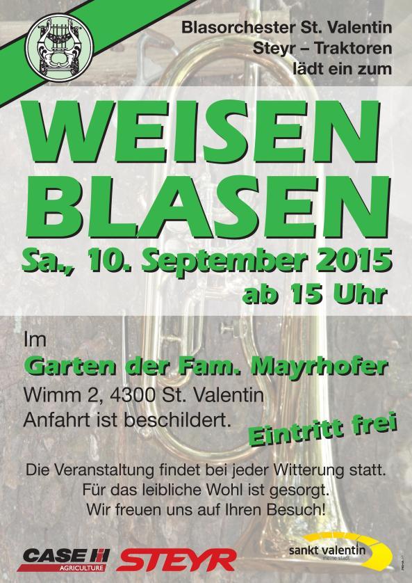 46275_CNH-Blasorch-Weisenblasen-PL_08-16-page-001