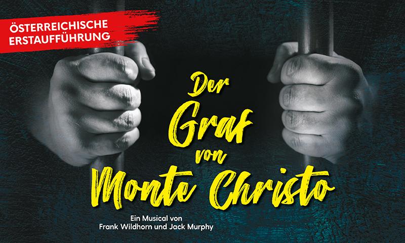Bildergebnis für staatz der graf von monte christo