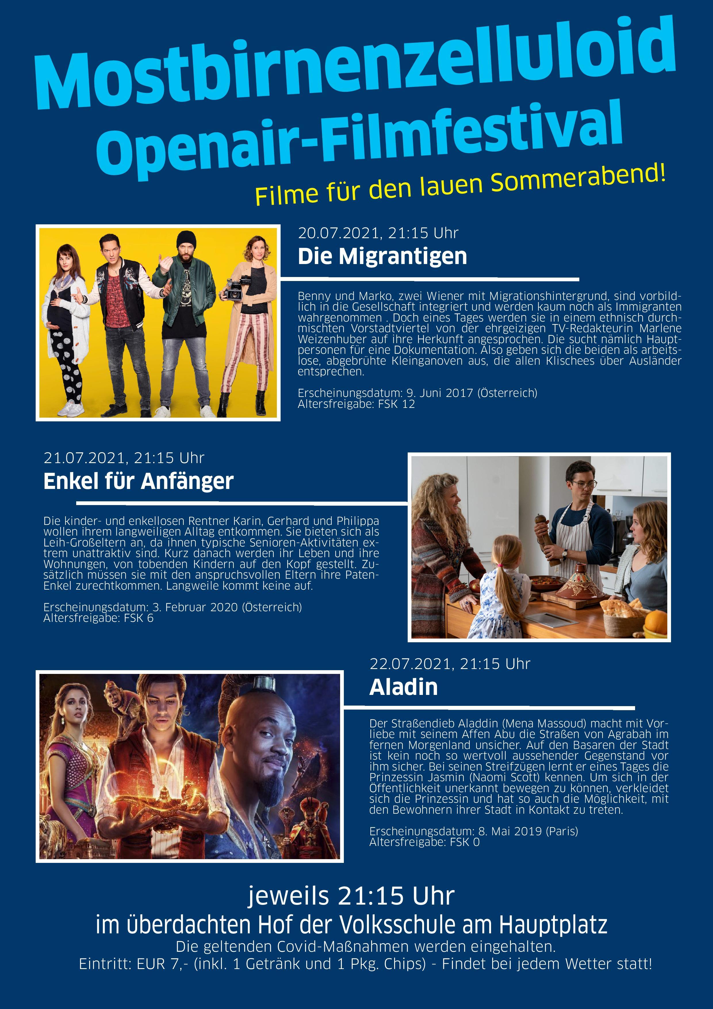Kulturzeitung 2021 Kulturblog-page-003