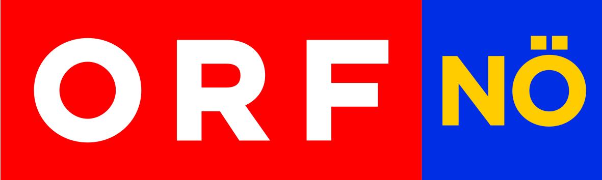 ORF_noe_