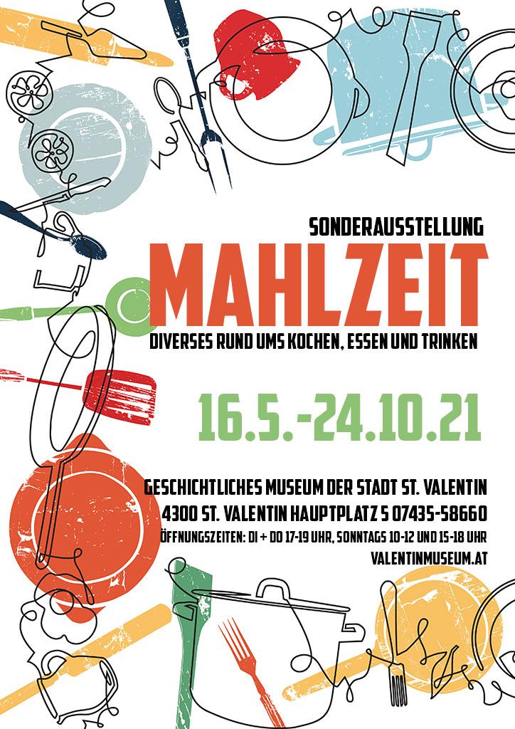plakat_Mahlzeit